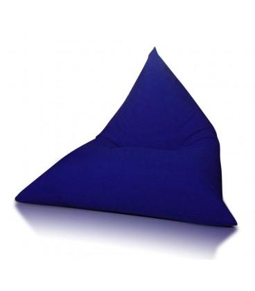 Moţăilă Simple Pack Blue