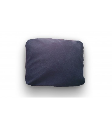 Motaila Confort Pillow
