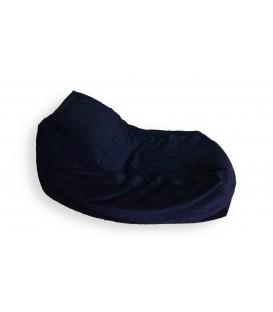 Fotolii beanbags  relax premium